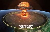 Vezüv Yanardağı 2020 Yılında Patlasa Neler Olurdu?