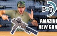 Yeni Nesil Silahlar ile Yakından İnceleme Videosu!
