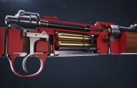 Efsane Keskin Nişancı Silahı Kar98k Nasıl Çalışır?