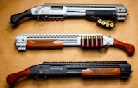 En İyi Tüfekler – Evde Güvenlik İçin 5 Farklı Opsiyon!