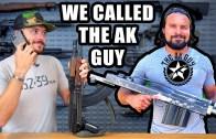 AK-50 Özellikleri – Bu Müthiş Silah Artık Daha Güçlü!