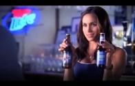 Erkekler İçin Özel Yapılmış Efsane Reklam Filmleri