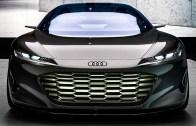 Audi A8 – Yepyeni Tasarımıyla 2021'e Damga Vuruyor!