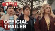 Sex Education – 3. Sezon – 17 Eylül'de Netflix'te!