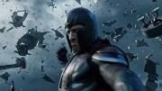 Efsane Magneto Gücü – X-Men Serisinin Demir Bükücüsü!
