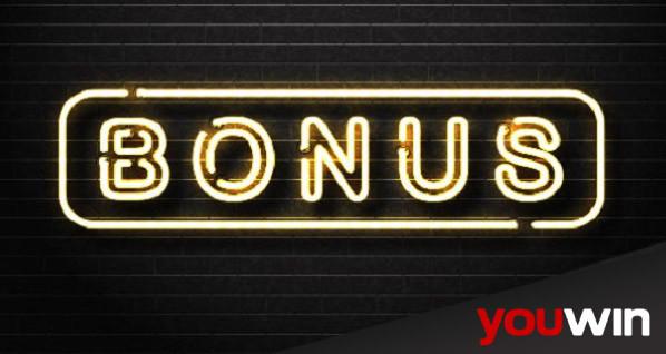 Youwin Bonuslar