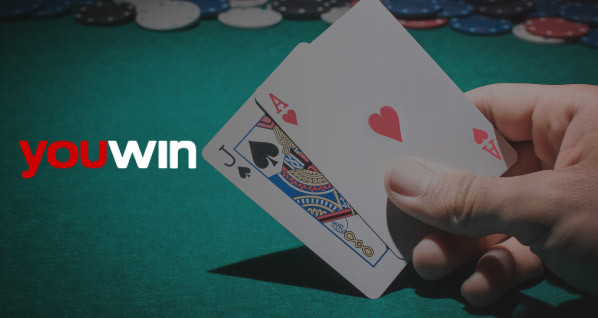 Youwin'de Blackjack Nasıl Oynanır?