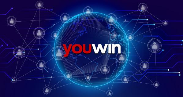Youwin canlı destek süper hizmet.
