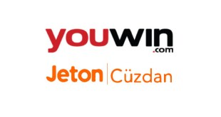 Youwin Jeton Cüzdan