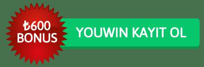 Youwin Kayıt Ol