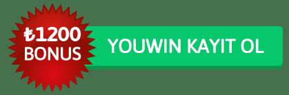 Youwin Yeni Giriş