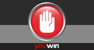 Youwin Sahte Sitelere Dİkkat Edin!