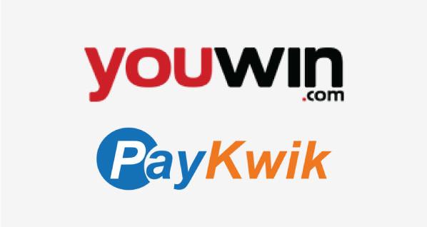 Youwin PayKwik