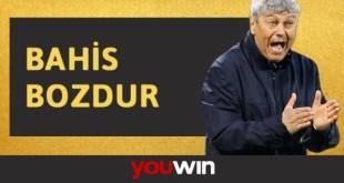 Youwin Bahis Bozdur