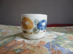 free pretty cup