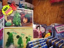 12_Christmas Market n illumination (56)