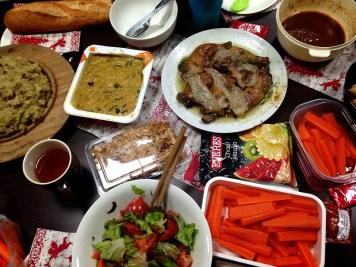 25_Christmas Movie n Dinner (8)