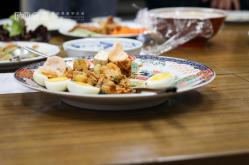 17_fosa cooking (56)