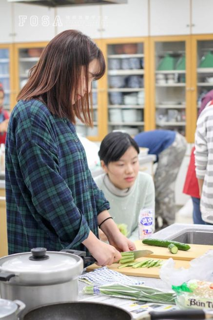 17_fosa cooking (57)