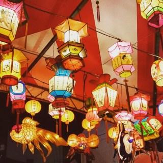 13_chinatown (1)