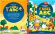 ABC fabel