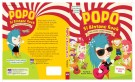 Popo si Bintang Rock-Cover_Acc penulis