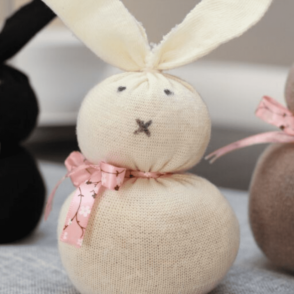 17 Easter Crafts For Kids In Elementary School
