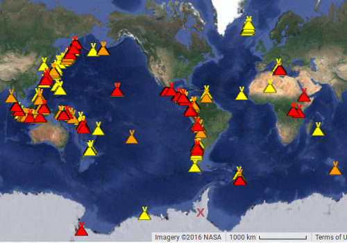 05-13-2016 Volcano Map