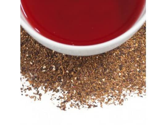 Harney & Sons - Spiced Plum Herbal