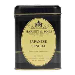 Harney & Sons – Japanese Sencha