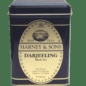 Harney & Sons – Darjeeling