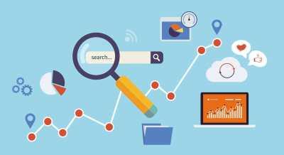 Online-Marketing-SEO-Rank