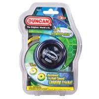 Duncan Toys Hornet YoYo