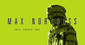 Sweets Kendama 2013 Winner Max Norcross