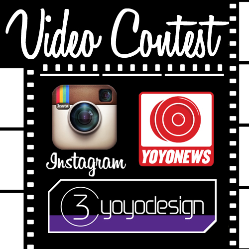 C3yoyodesign-Instagram-Contest.jpg