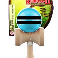 Duncan Toys Komodo Kendama