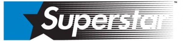 YoYoFactory Superstar Logo