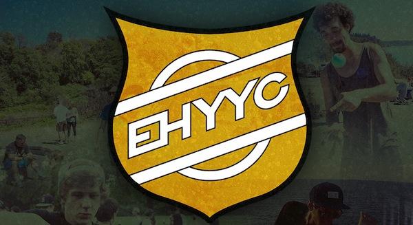 2013 EHYYC