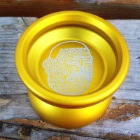 CLYW Canvas