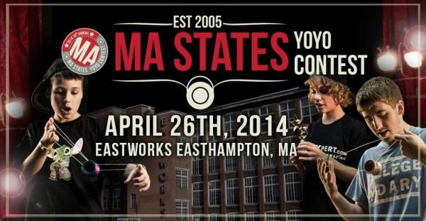 2014-MA-States