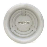 Innovative YoYo Concepts - Breathe