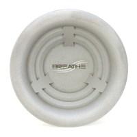Innovative YoYo Concepts - Breathe