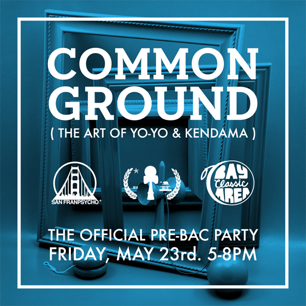 BAC_2014_COMMONGROUND_IG_TEASER