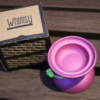 Whimsy YoYos - Aloha