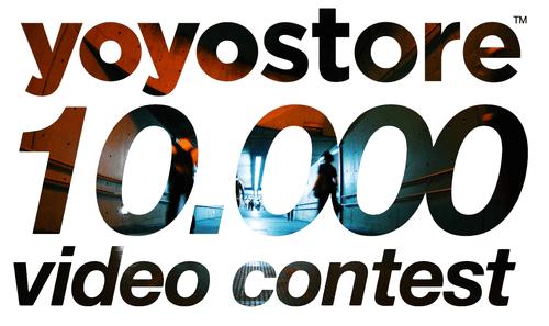 YoYoStore.cz