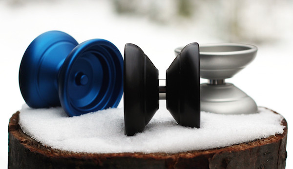 CLYW - The Scout - Advance Scout