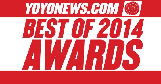 YoYoNews2014BestOf