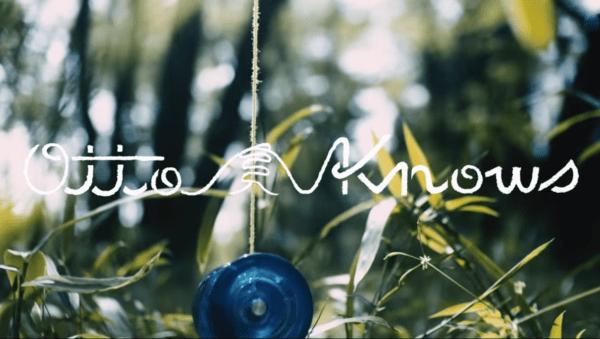 Otto Knows - Next To Me ft. Kazuya Murata