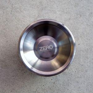 Something Anglam Zero Titanium yoyo
