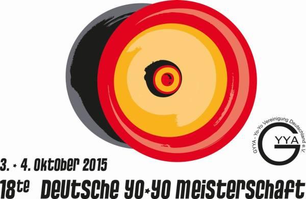 2015 German Masters